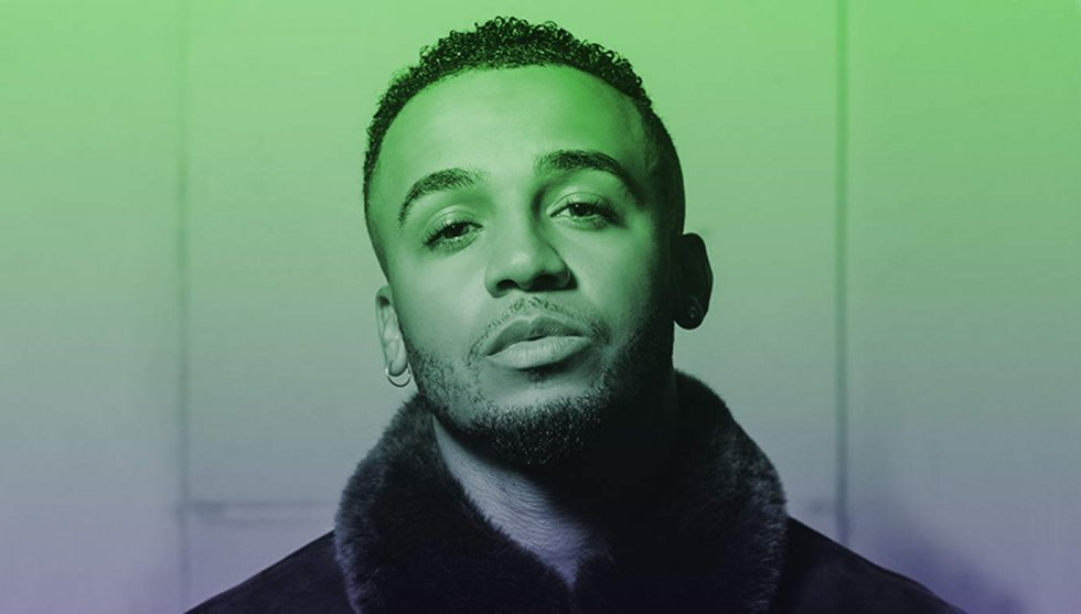Aston Merrygold Style, Fashion, Outfits and Clothes - Get Stupid Aston Merrygold Sony