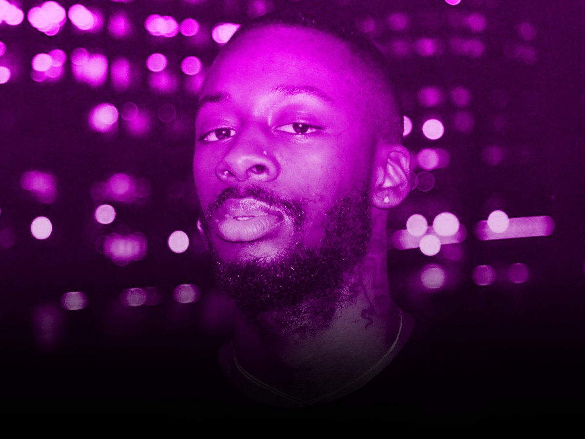 Goldlink   Fashion, Style, Outfits & Clothes from the Music Videos  RCA Records