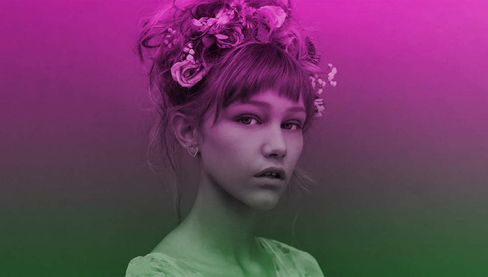 Grace Vanderwaal Fashion, Style, Outfits & Clothes from the Music Videos Grace VanderWall Sony