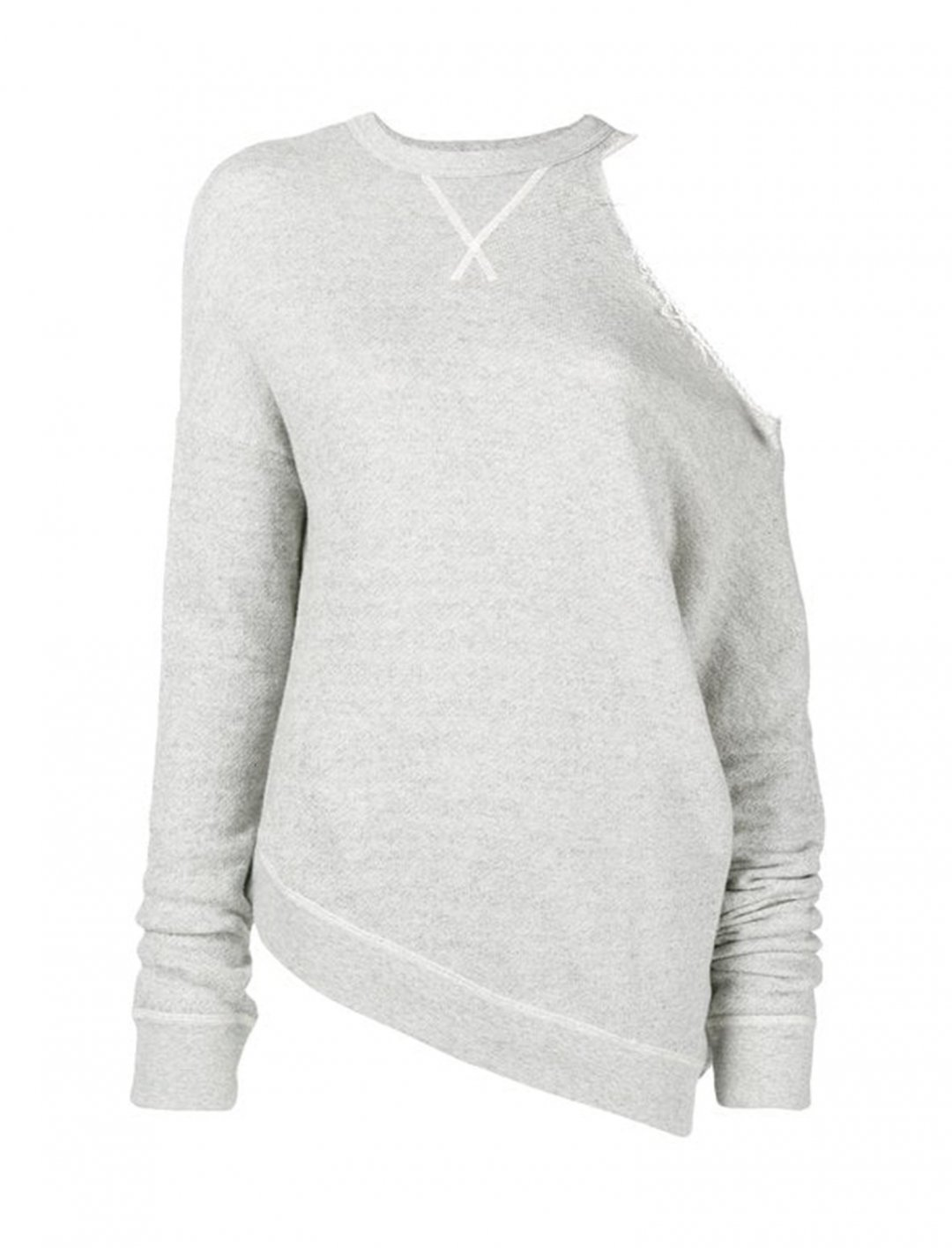 "H.E.R.'s Sweatshirt {""id"":5,""product_section_id"":1,""name"":""Clothing"",""order"":5} R13"