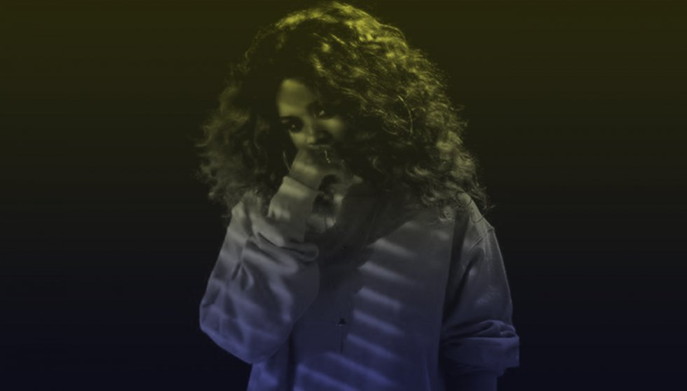 H.E.R Fashion, Style, Outfits & Clothes from the Music Videos H.E.R. RCA Records