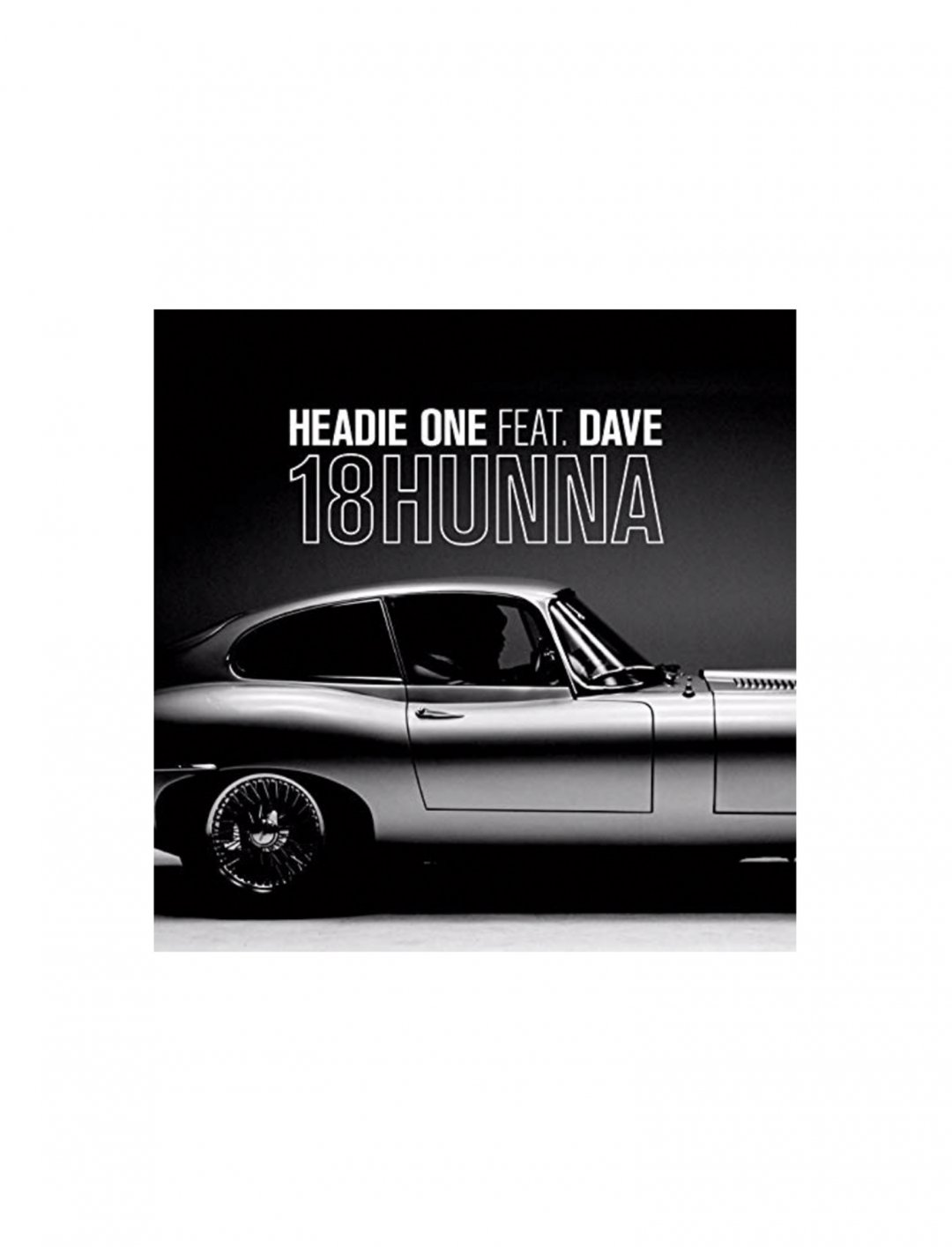 "18HUNNA ft. Dave Single {""id"":11,""product_section_id"":1,""name"":""Music & Ringtone"",""order"":11} Headie One"