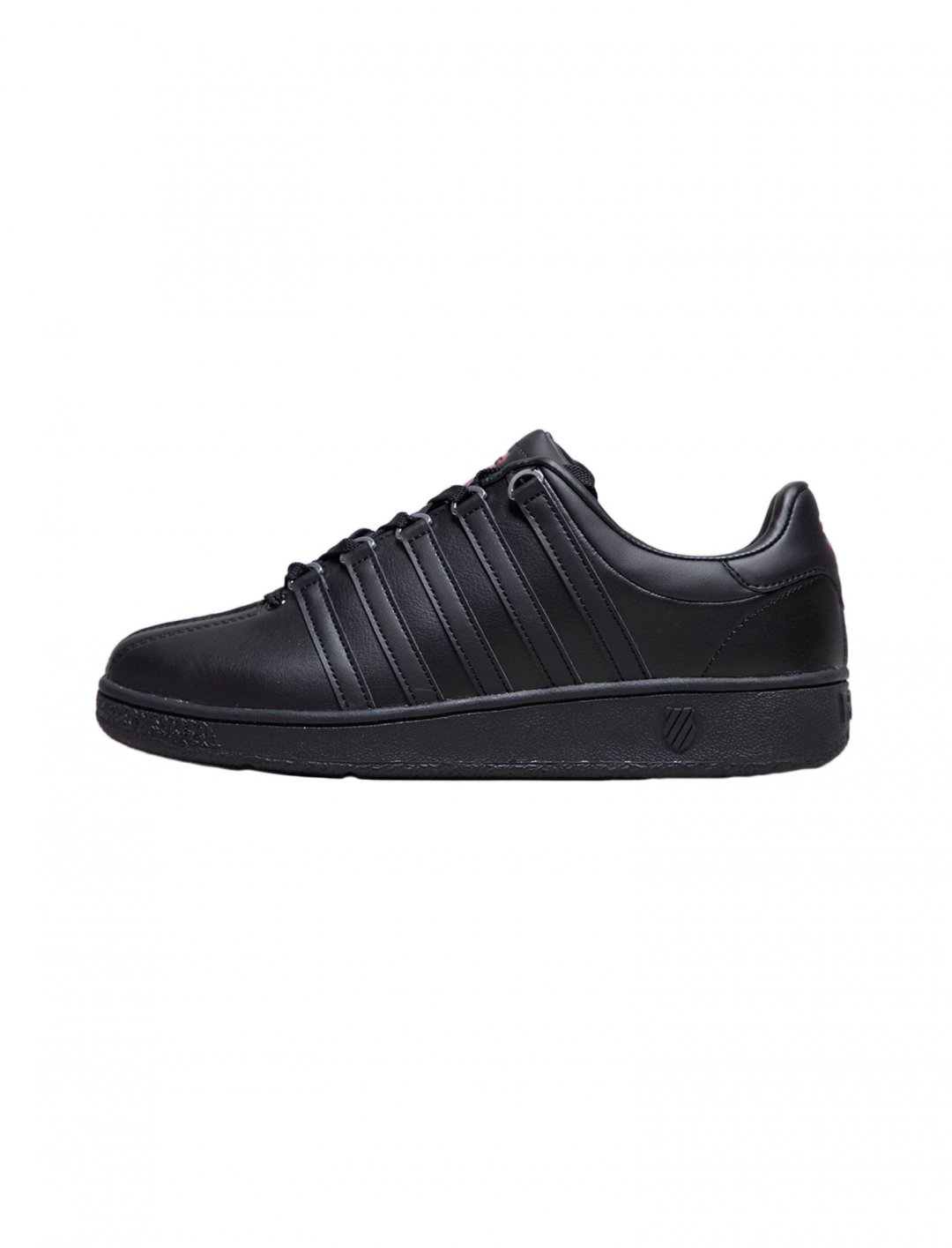"Classic Sneakers {""id"":12,""product_section_id"":1,""name"":""Shoes"",""order"":12} K-Swiss"