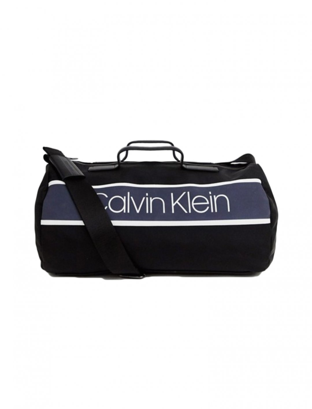 "Duffle Bag {""id"":1,""product_section_id"":1,""name"":""Bags"",""order"":1} Calvin Klein"
