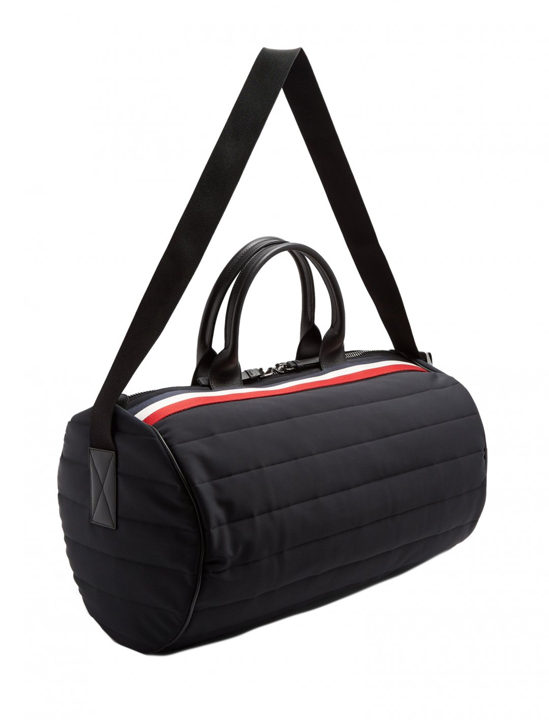 "Headie One's Holdall {""id"":1,""product_section_id"":1,""name"":""Bags"",""order"":1} Moncler"
