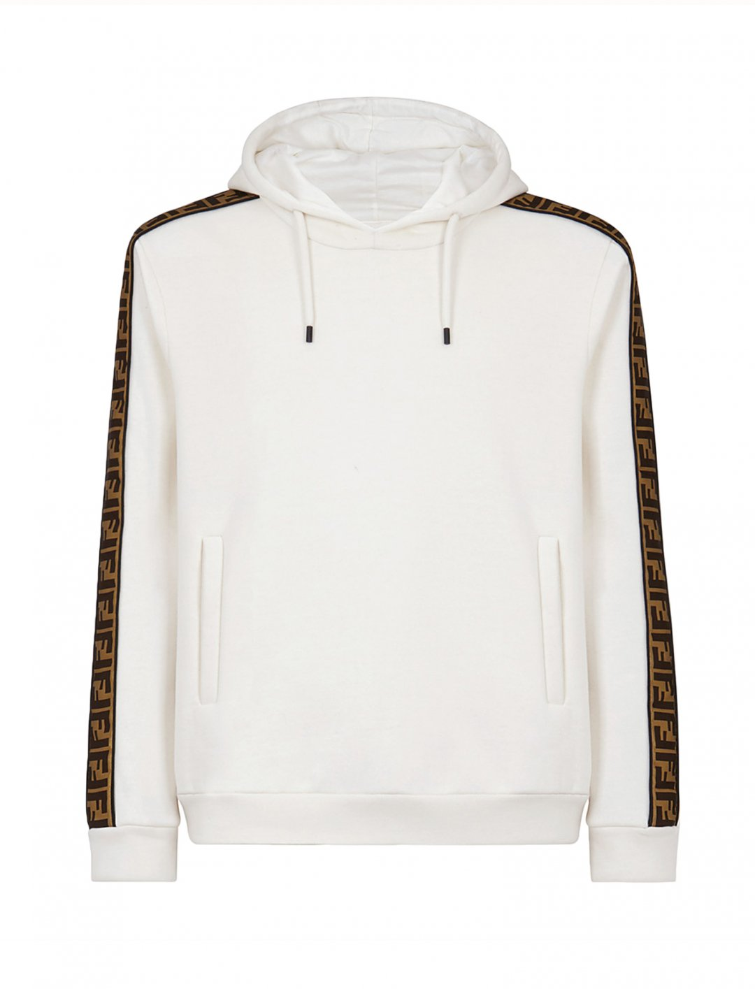 "Headie One's Sweatshirt {""id"":5,""product_section_id"":1,""name"":""Clothing"",""order"":5} Fendi"