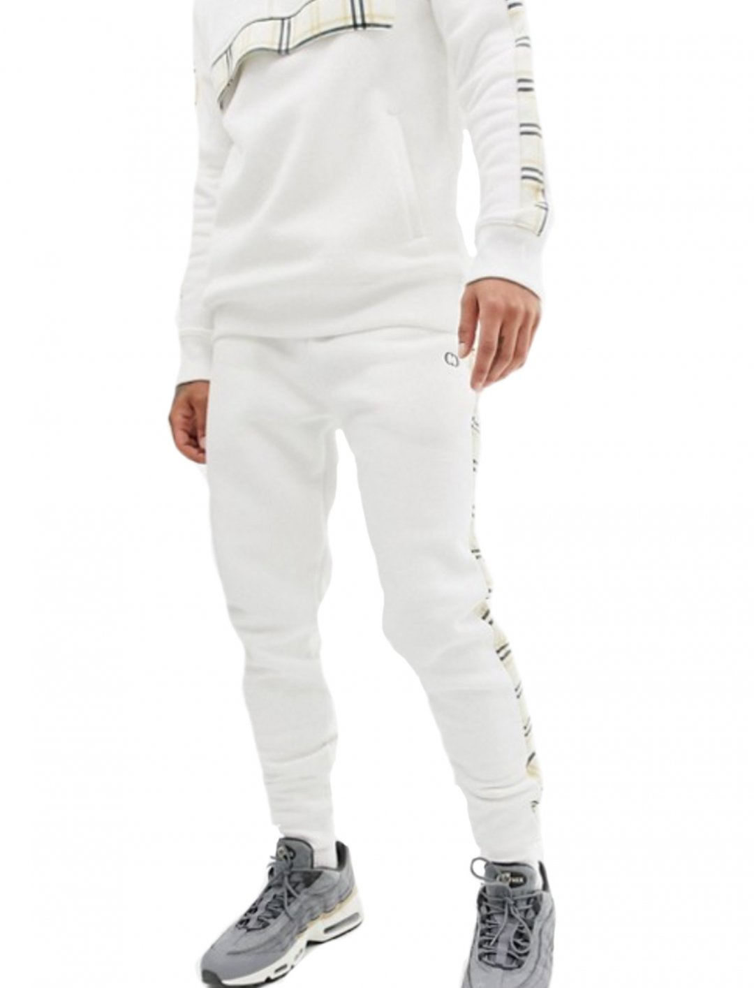 "Joggers {""id"":5,""product_section_id"":1,""name"":""Clothing"",""order"":5} Criminal Damage"