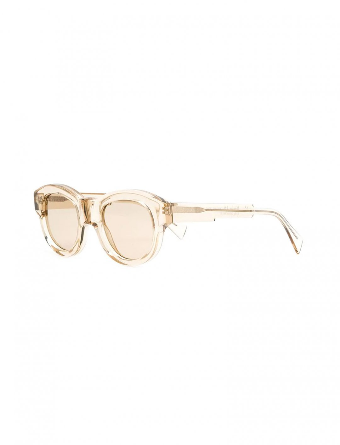 "HEX' Sunglasses {""id"":5,""product_section_id"":1,""name"":""Clothing"",""order"":5} Kuboraum"