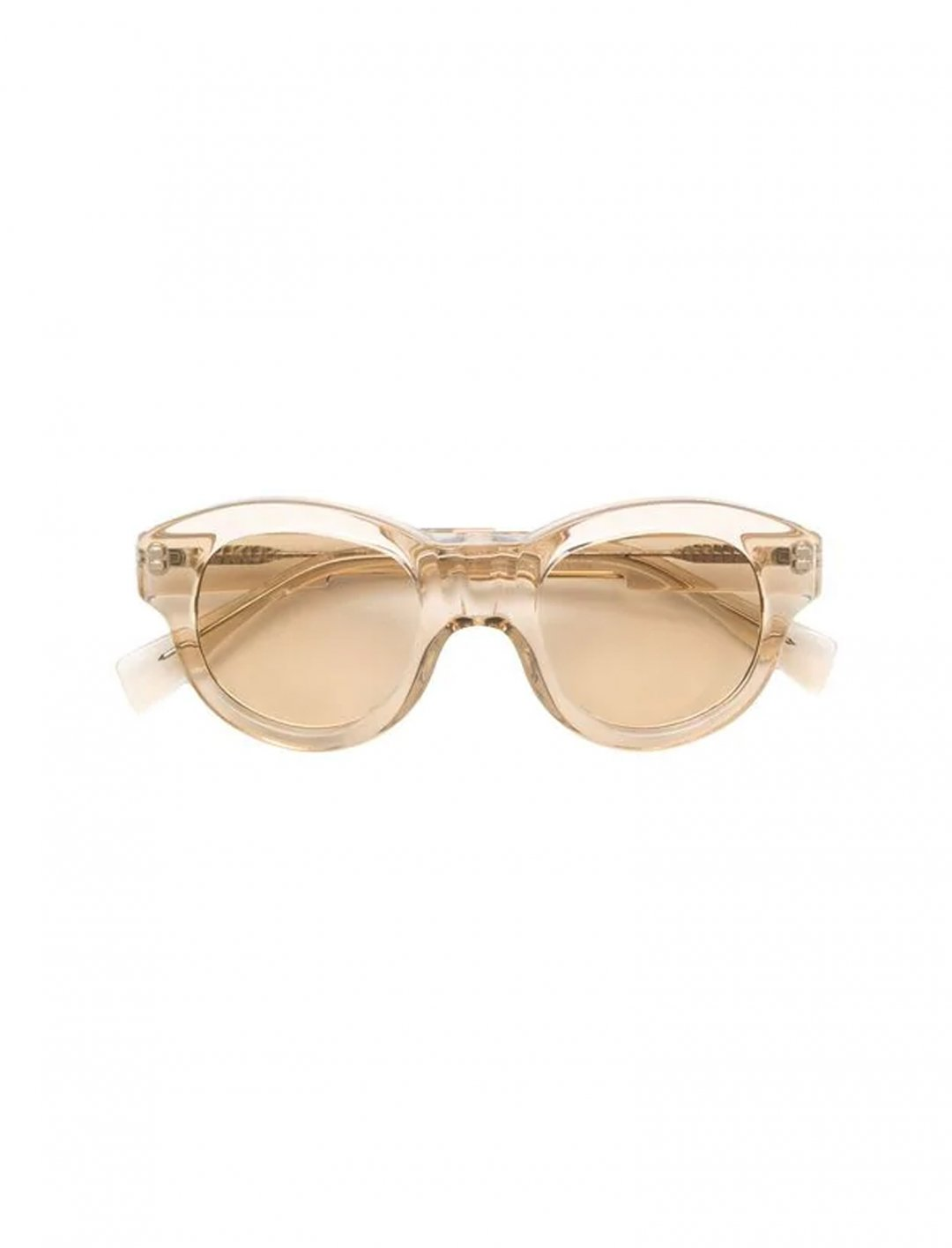 "HEX' Sunglasses {""id"":16,""product_section_id"":1,""name"":""Accessories"",""order"":15} Kuboraum"
