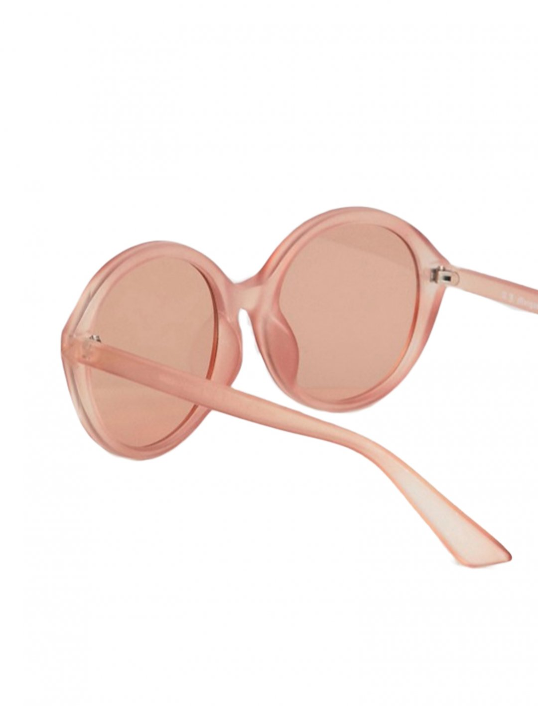 "Sunglasses {""id"":16,""product_section_id"":1,""name"":""Accessories"",""order"":15} AJ Morgan"