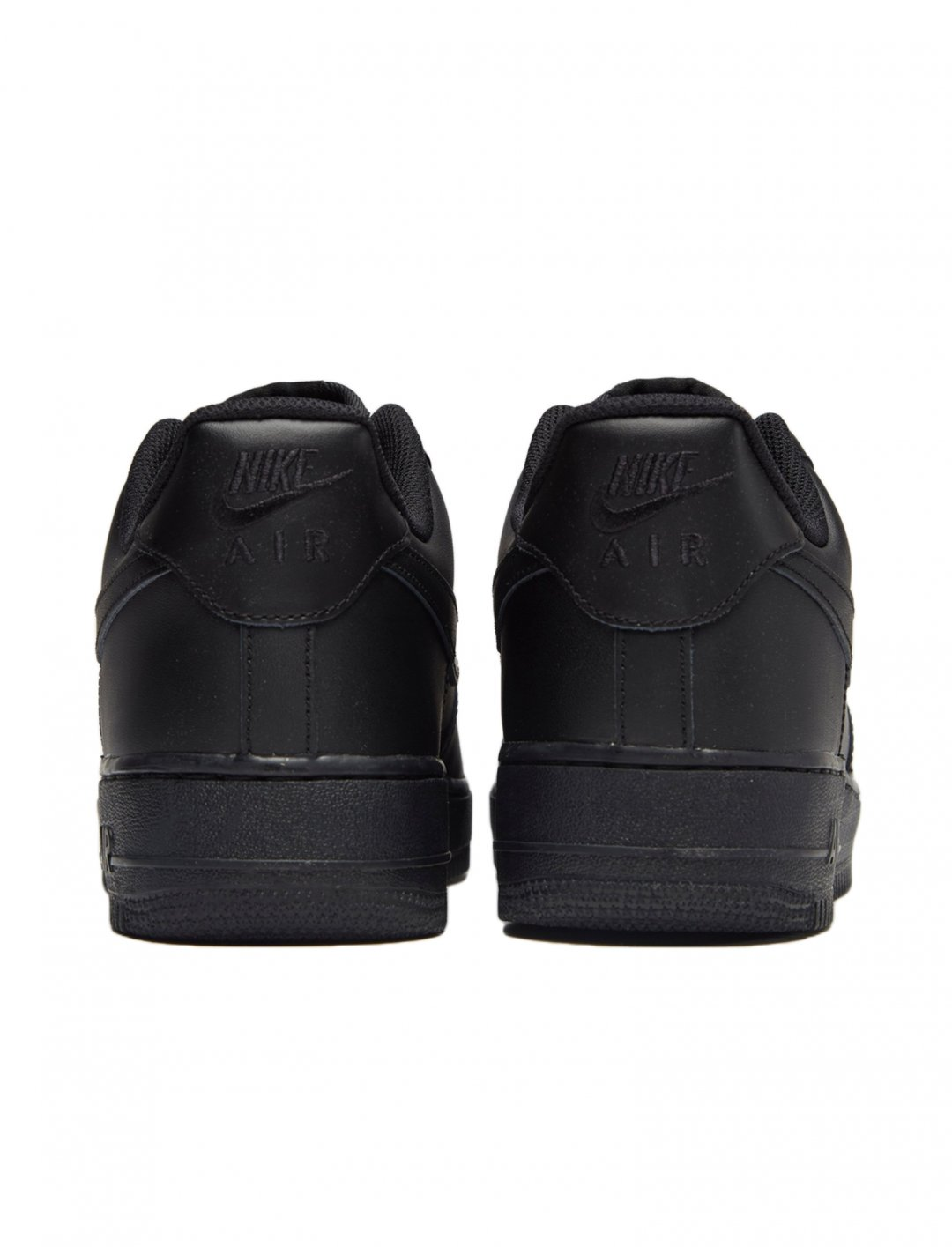 6a52fa6ee99 J Styles Sneakers, Nike - Fake Nails