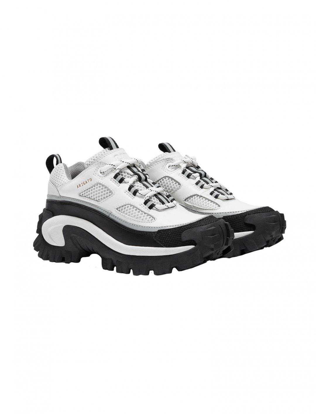 Jax Jones' Sneakers Shoes Axel Arigato x CAT