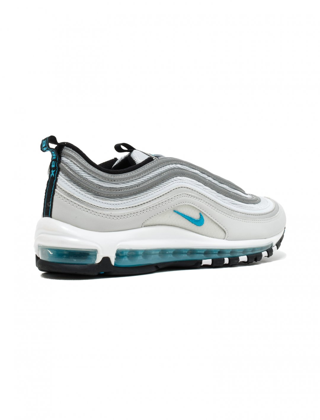 """JAY1' Sneakers {""""id"""":12,""""product_section_id"""":1,""""name"""":""""Shoes"""",""""order"""":12} Nike"""