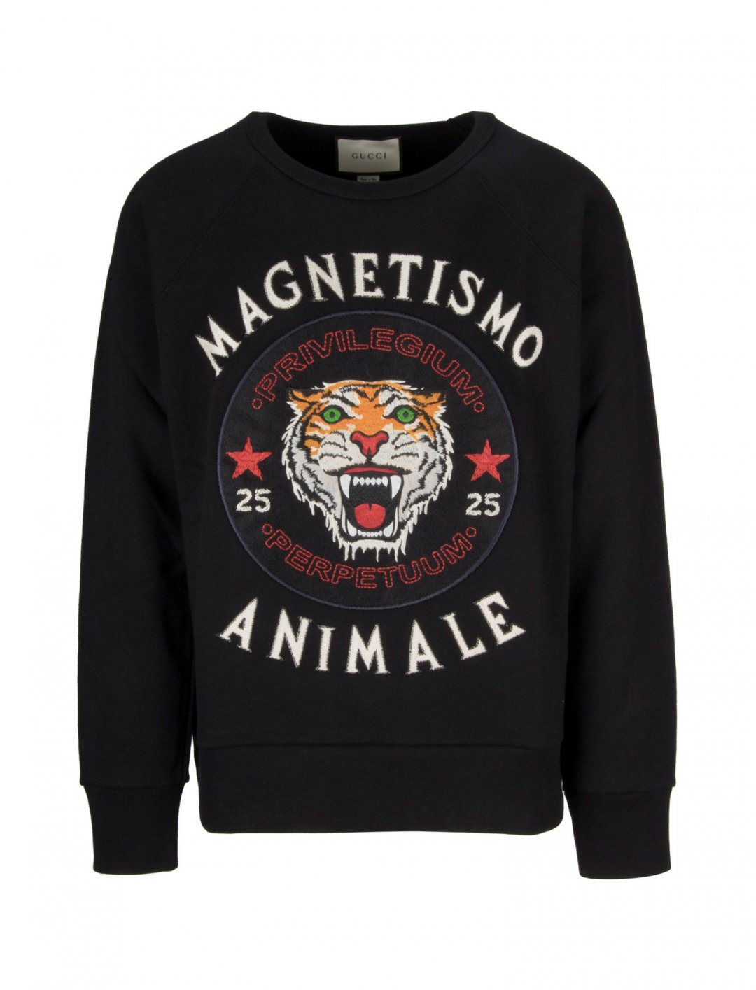 """JAY1' Sweatshirt {""""id"""":5,""""product_section_id"""":1,""""name"""":""""Clothing"""",""""order"""":5} Gucci"""