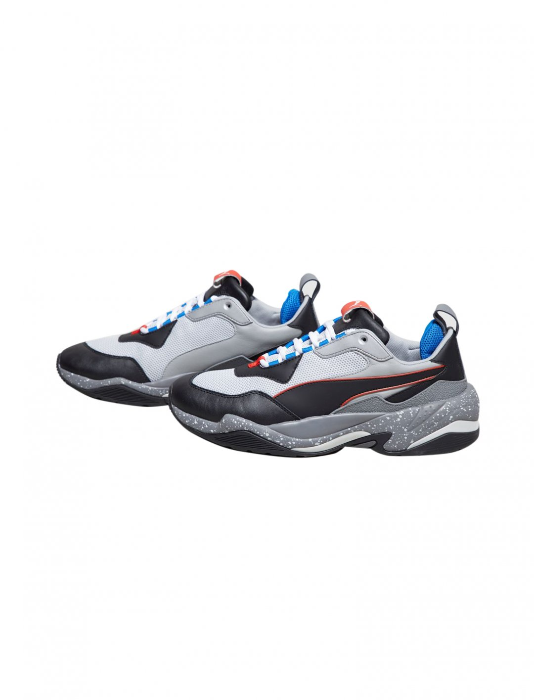 """Trainers {""""id"""":12,""""product_section_id"""":1,""""name"""":""""Shoes"""",""""order"""":12} Puma"""
