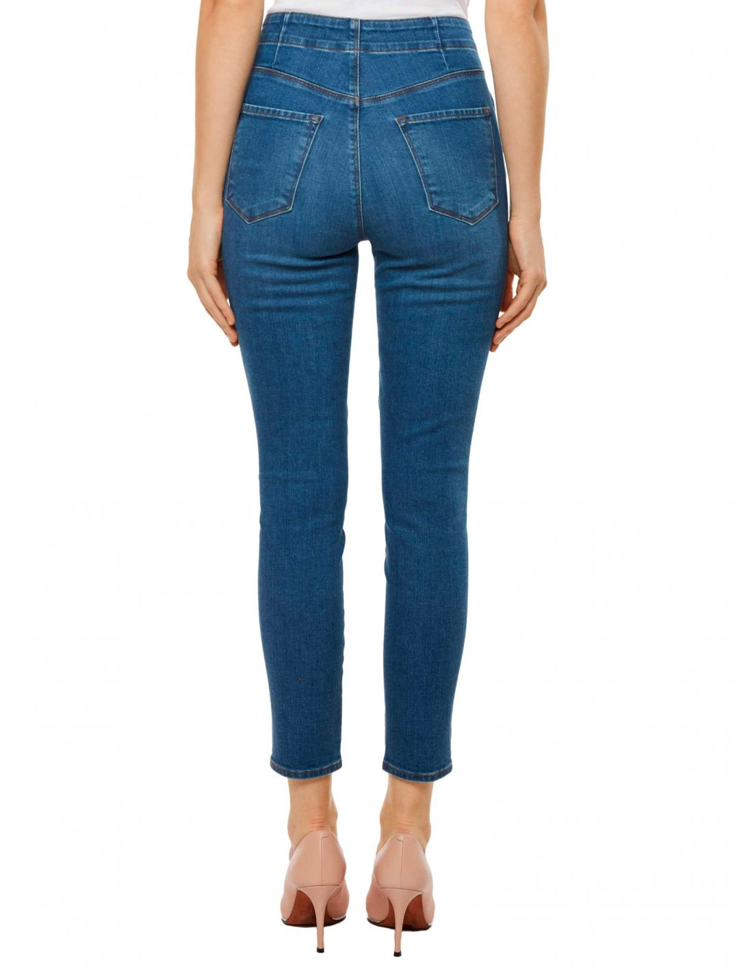 "Jennifer Lopez' Jeans {""id"":5,""product_section_id"":1,""name"":""Clothing"",""order"":5} J Brand"