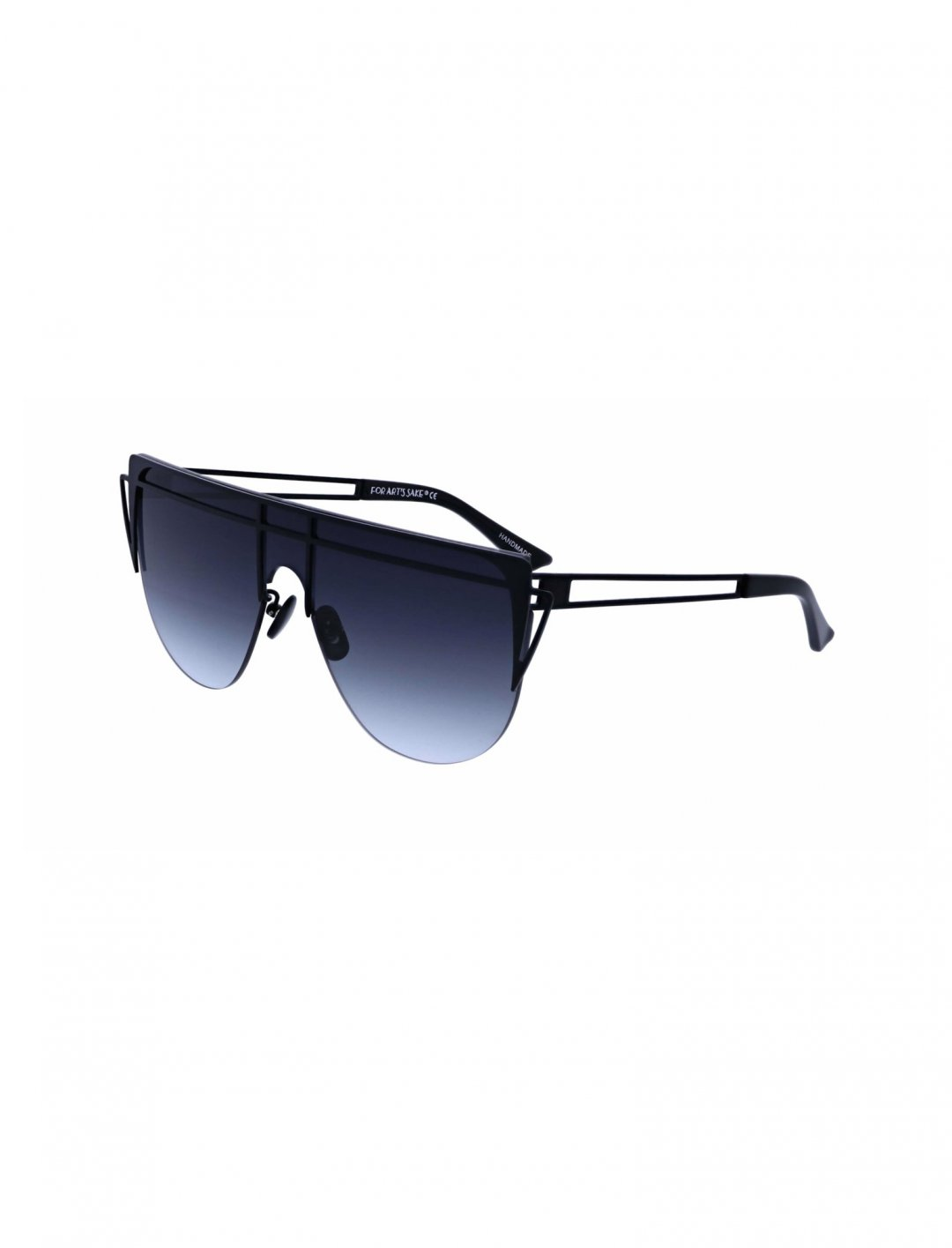 """Jennifer Lopez' Sunglasses {""""id"""":16,""""product_section_id"""":1,""""name"""":""""Accessories"""",""""order"""":15} For Art's Sake"""