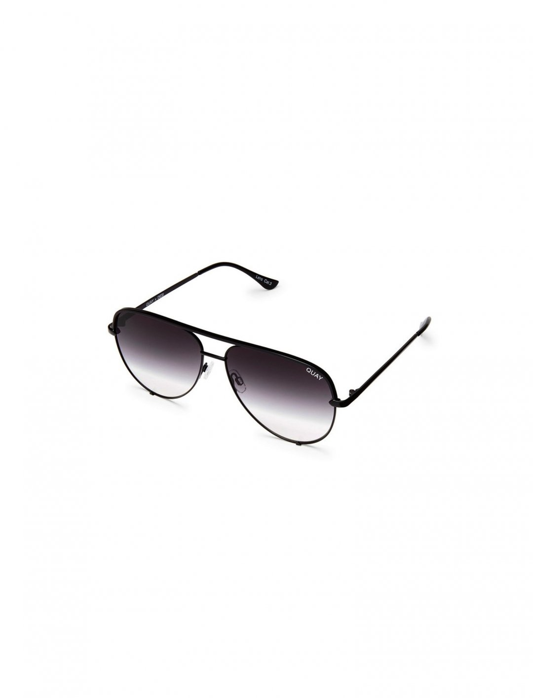 "Jennifer Lopez' Sunglasses {""id"":16,""product_section_id"":1,""name"":""Accessories"",""order"":15} QUAY Australia"