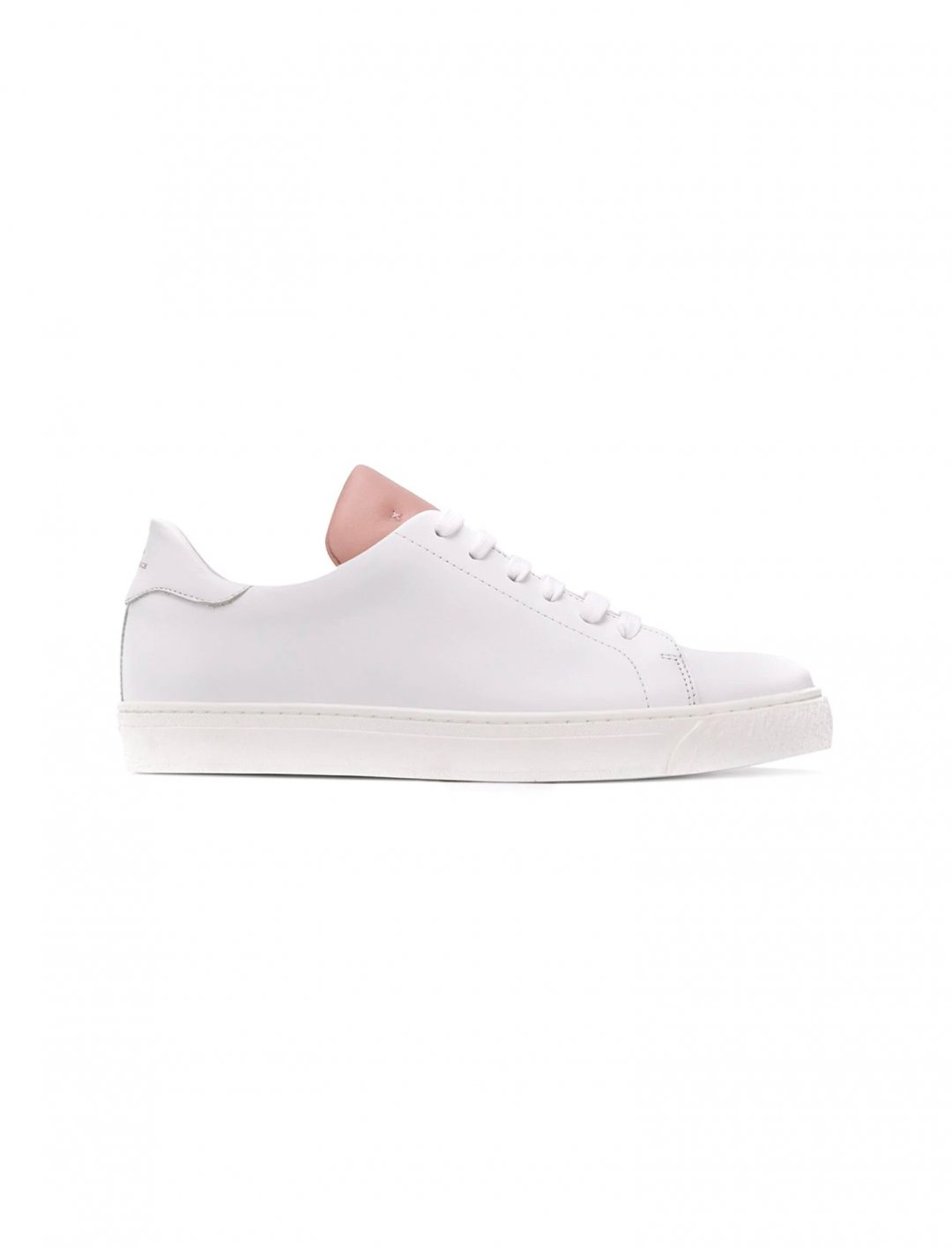 """Jennifer Lopez' Shoes {""""id"""":5,""""product_section_id"""":1,""""name"""":""""Clothing"""",""""order"""":5} Anya Hindmarch"""