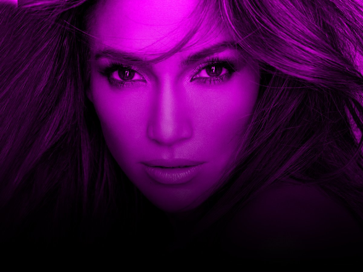 Jennifer Lopez Fashion, Style, Outfits & Clothes from the Music Videos  Sony