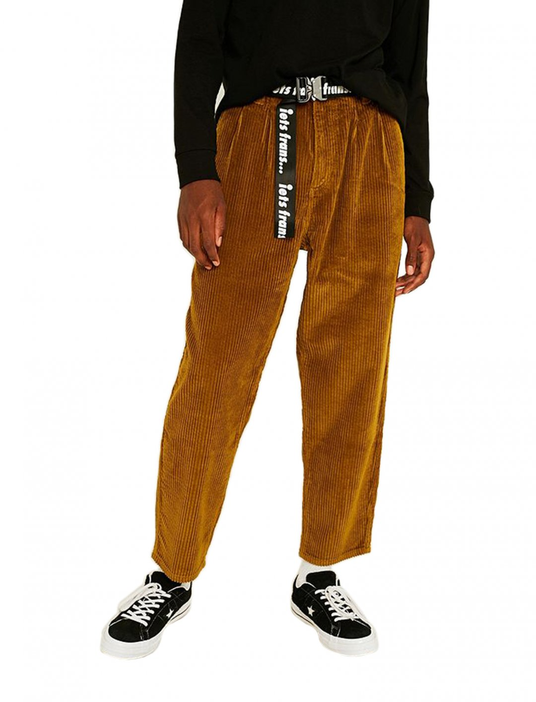 """Corduroy Trousers {""""id"""":5,""""product_section_id"""":1,""""name"""":""""Clothing"""",""""order"""":5} BDG"""