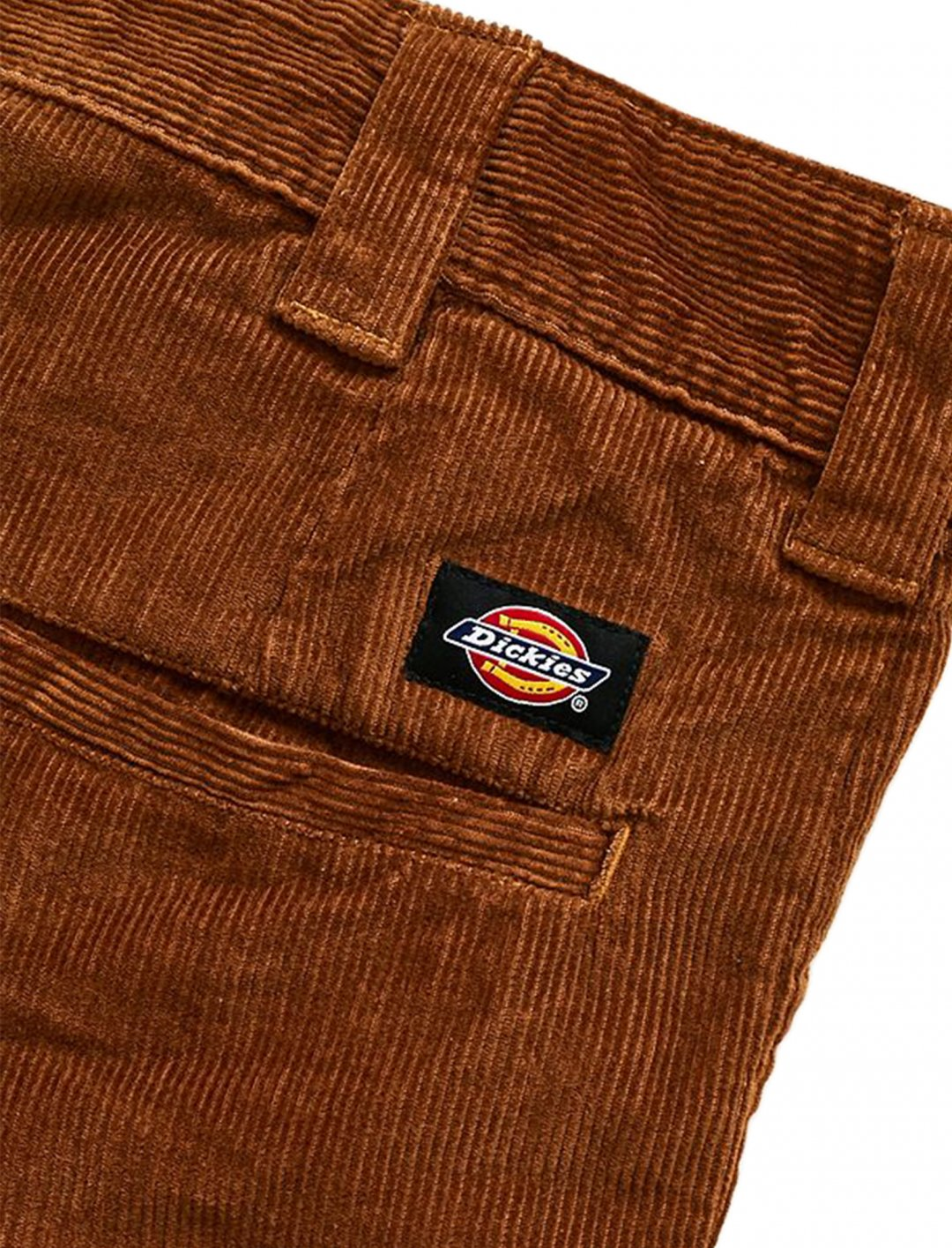 """Corduroy Workwear Trousers {""""id"""":5,""""product_section_id"""":1,""""name"""":""""Clothing"""",""""order"""":5} Dickies"""