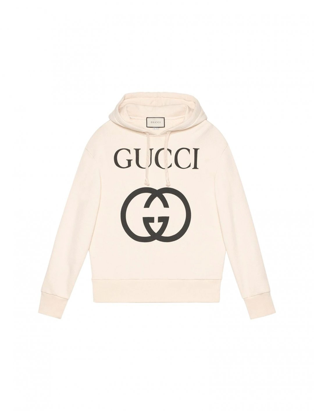 "Khalid's Hoodie {""id"":5,""product_section_id"":1,""name"":""Clothing"",""order"":5} Gucci"