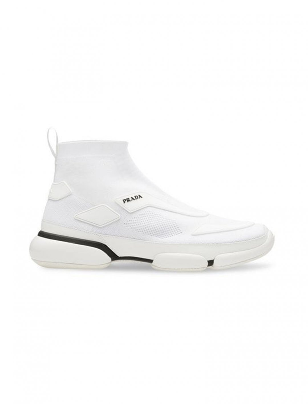 """Khalid's Sneakers {""""id"""":12,""""product_section_id"""":1,""""name"""":""""Shoes"""",""""order"""":12} Prada"""