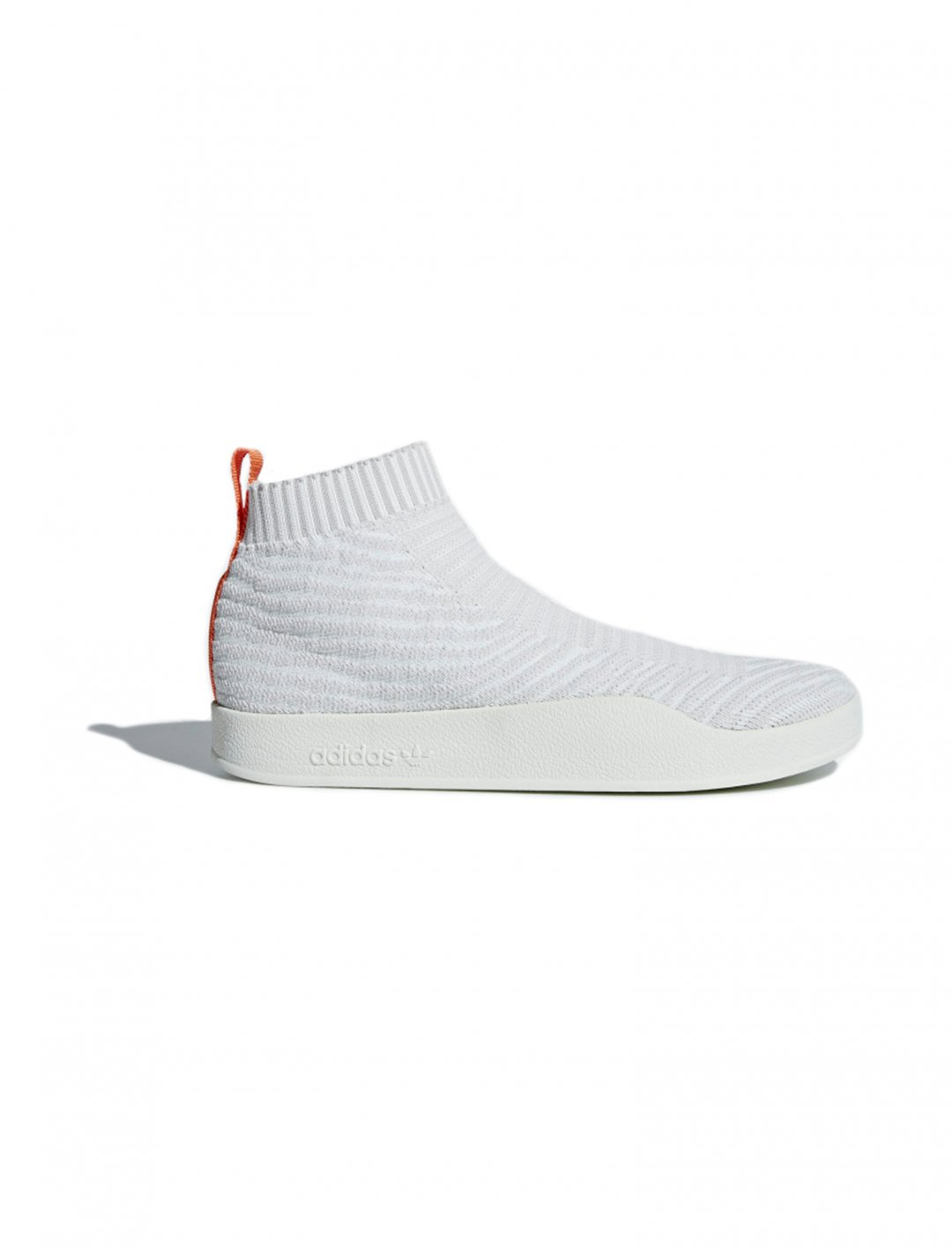 """Sock Trainers {""""id"""":12,""""product_section_id"""":1,""""name"""":""""Shoes"""",""""order"""":12} adidas Originals"""