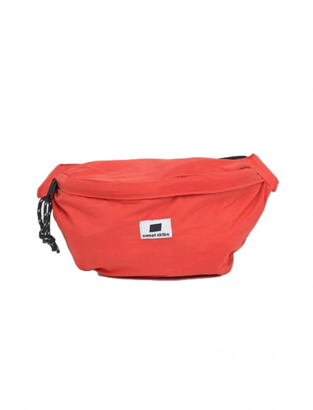 "Bum Bag {""id"":16,""product_section_id"":1,""name"":""Accessories"",""order"":15} SWEET SKTBS"