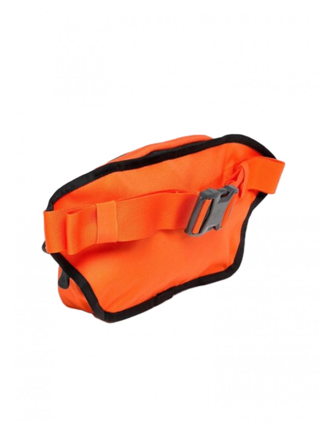 "Bum Bag {""id"":16,""product_section_id"":1,""name"":""Accessories"",""order"":15} The North Face"