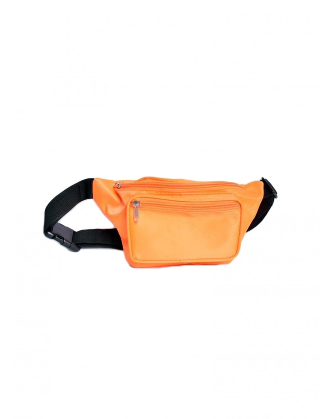 "Lauren Sanderson's Fanny Pack {""id"":16,""product_section_id"":1,""name"":""Accessories"",""order"":15}"