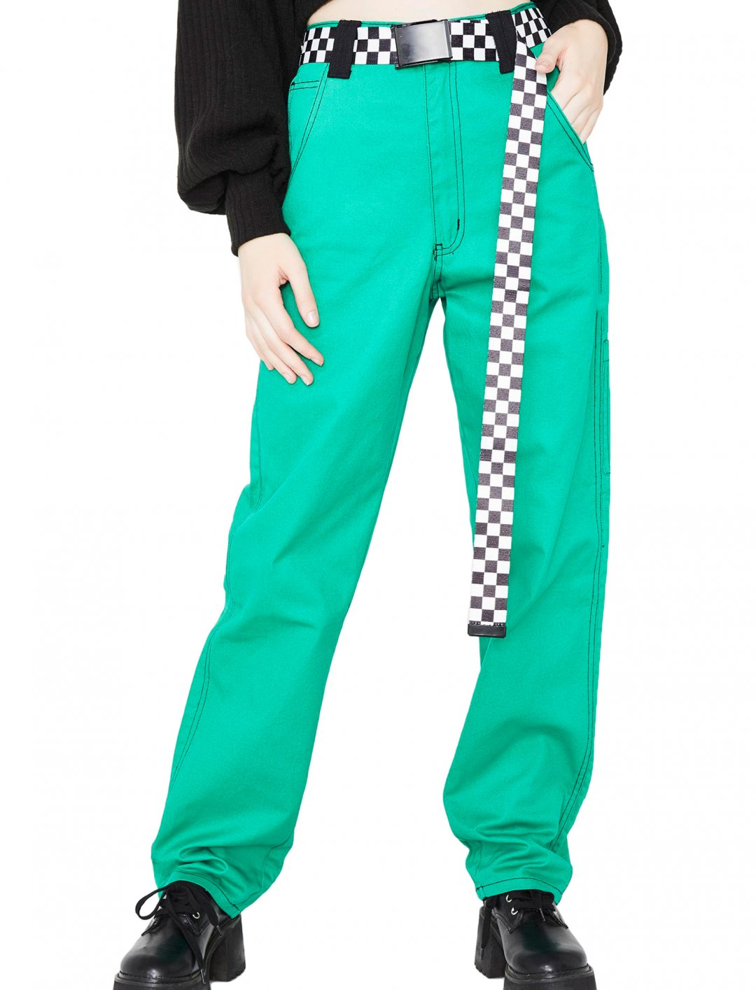 "Work Pants {""id"":5,""product_section_id"":1,""name"":""Clothing"",""order"":5} Lazy Oaf"