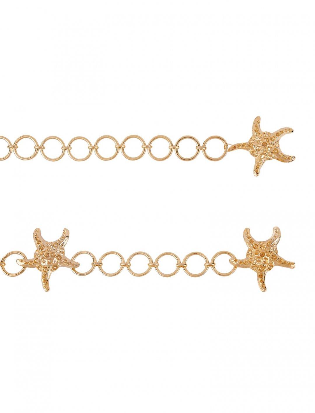 Chain Belt Accessories Rixo