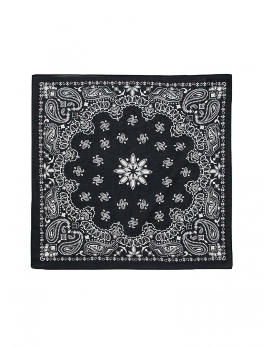 """Bandana {""""id"""":16,""""product_section_id"""":1,""""name"""":""""Accessories"""",""""order"""":15} ASOS DESIGN"""