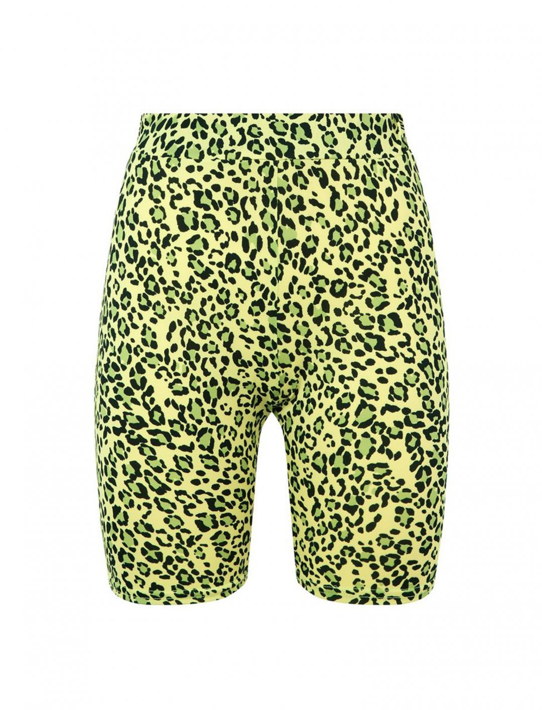 """Cycling Shorts {""""id"""":5,""""product_section_id"""":1,""""name"""":""""Clothing"""",""""order"""":5} New Look"""