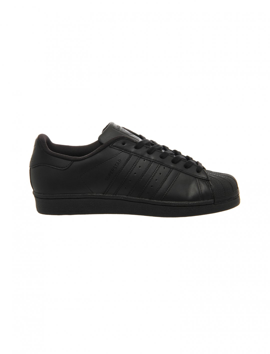 """Sneakers {""""id"""":12,""""product_section_id"""":1,""""name"""":""""Shoes"""",""""order"""":12} adidas"""