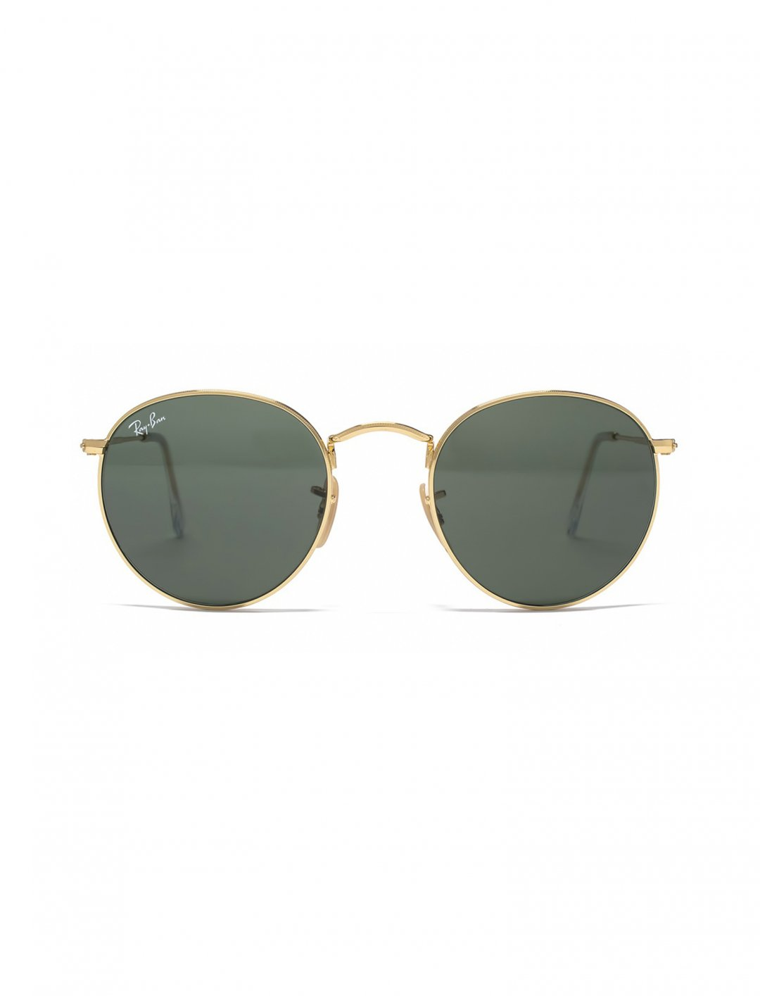 Manj Musik' Sunglasses Accessories Ray-Ban