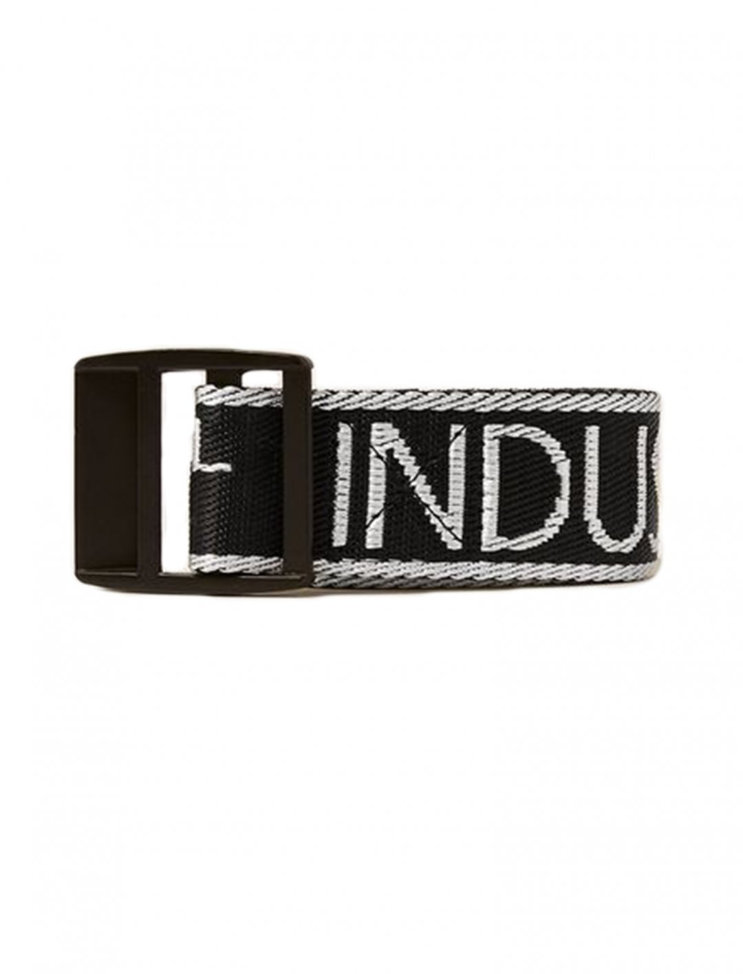 """Industry Webbing Belt {""""id"""":16,""""product_section_id"""":1,""""name"""":""""Accessories"""",""""order"""":15} Topman"""