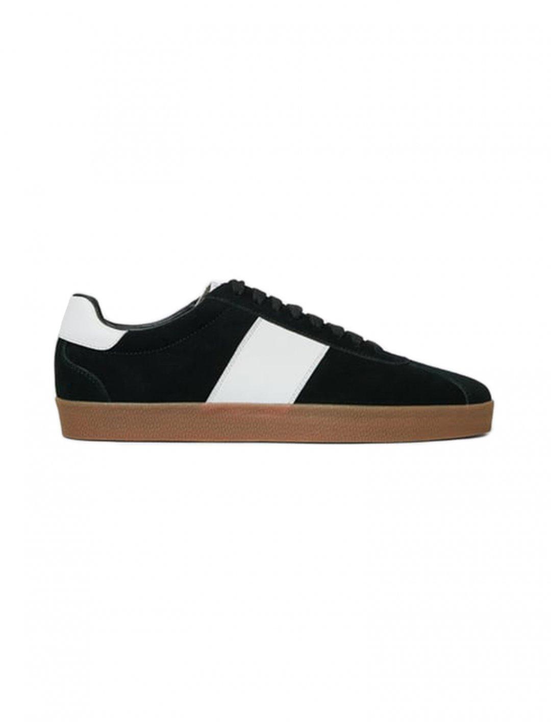 "Mikolas Josef's Plimsolls {""id"":12,""product_section_id"":1,""name"":""Shoes"",""order"":12} Zara"