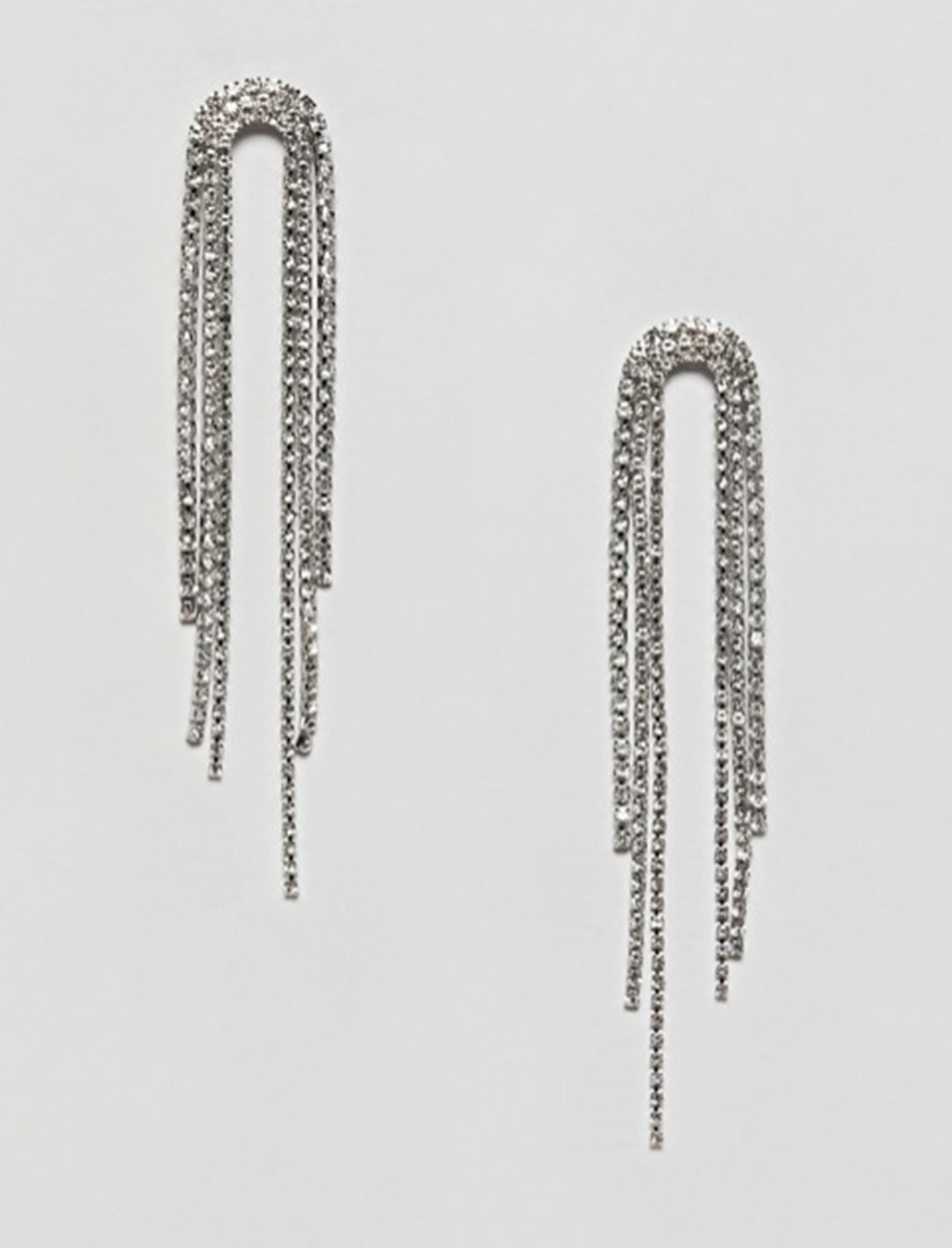 "Drop Earrings {""id"":16,""product_section_id"":1,""name"":""Accessories"",""order"":15} Ashiana"
