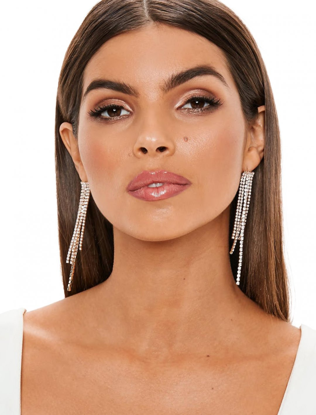 "Drop Earrings {""id"":16,""product_section_id"":1,""name"":""Accessories"",""order"":15} Missguided"