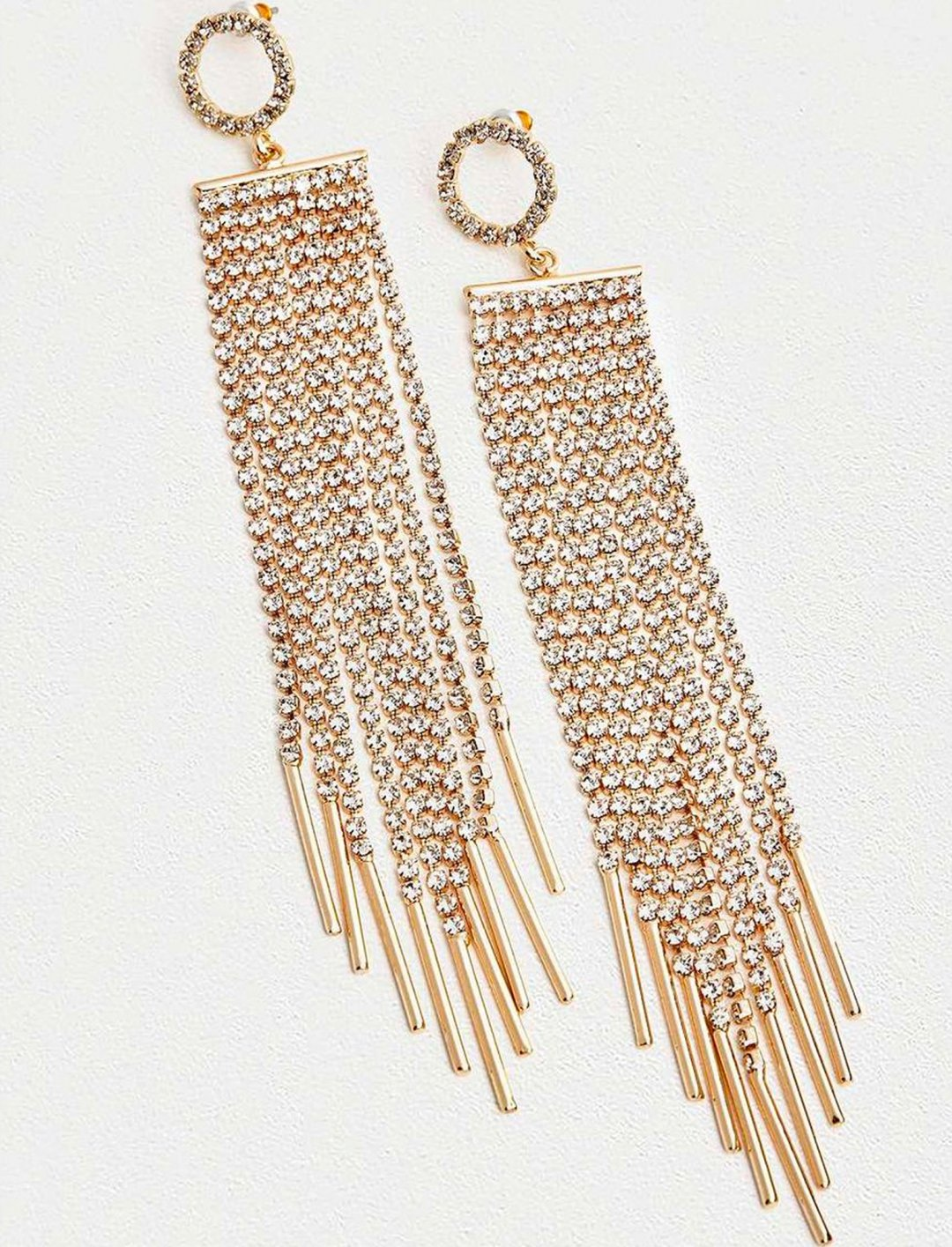 """Drop Earrings {""""id"""":10,""""product_section_id"""":1,""""name"""":""""Jewellery"""",""""order"""":10} Urban Outfitters"""