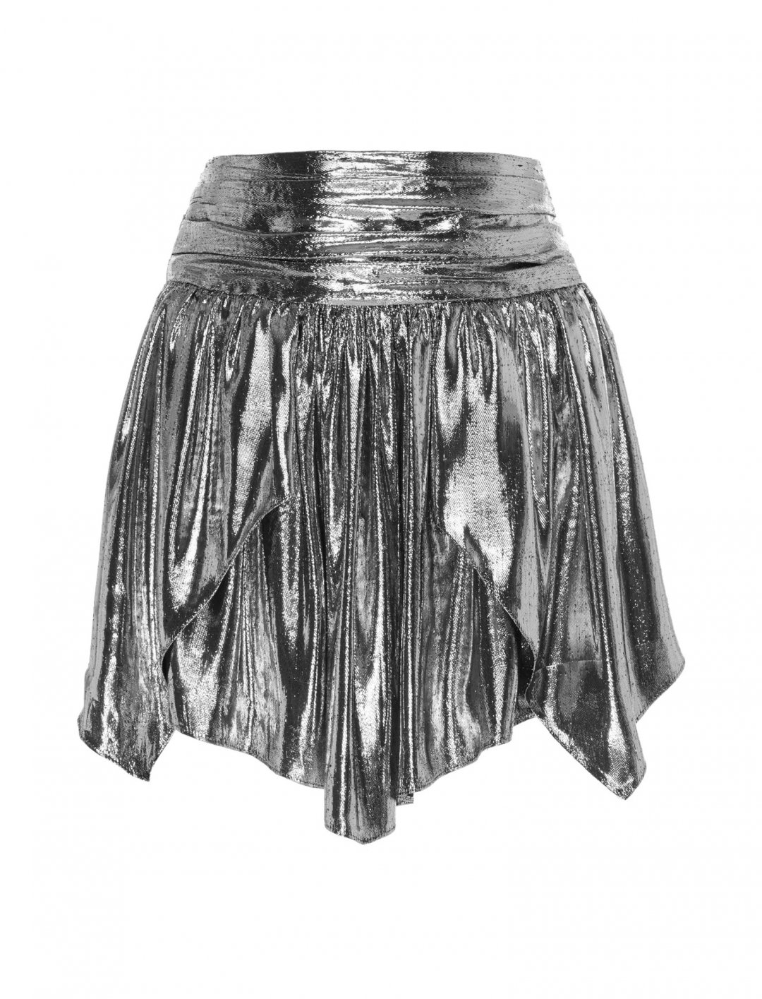 "Miley Cyrus' Skirt {""id"":5,""product_section_id"":1,""name"":""Clothing"",""order"":5} Isabel Marant"