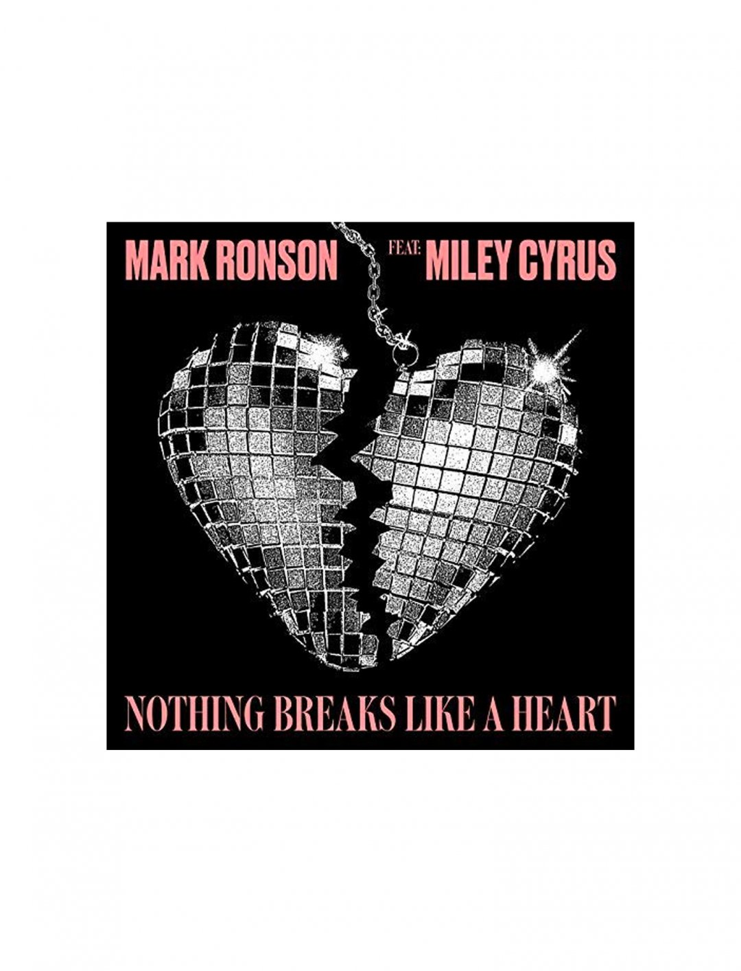 "Nothing Breaks Like a Heart Single {""id"":11,""product_section_id"":1,""name"":""Music & Ringtone"",""order"":11} Mark Ronson ft. Miley Cyrus"