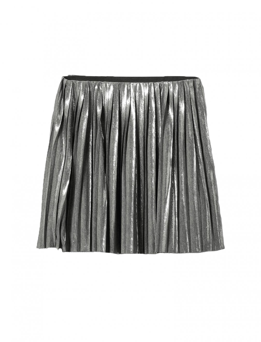 "Pleat Skirt {""id"":5,""product_section_id"":1,""name"":""Clothing"",""order"":5} Weekday"