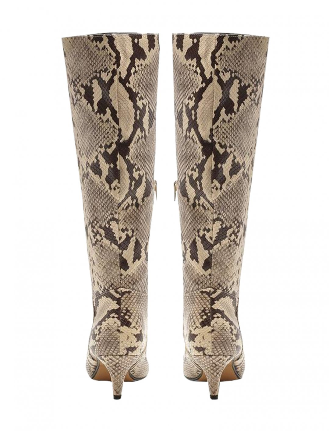 "Snake Print Boots {""id"":12,""product_section_id"":1,""name"":""Shoes"",""order"":12} boohoo"