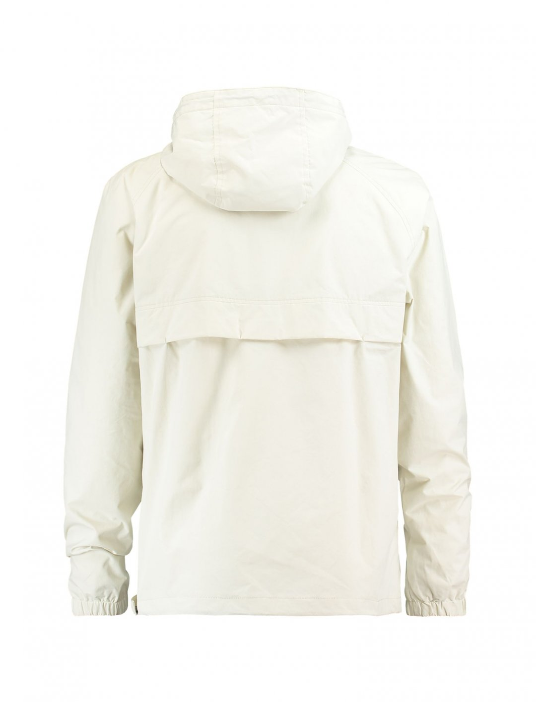 "Anorak Jacket {""id"":5,""product_section_id"":1,""name"":""Clothing"",""order"":5} America Today"