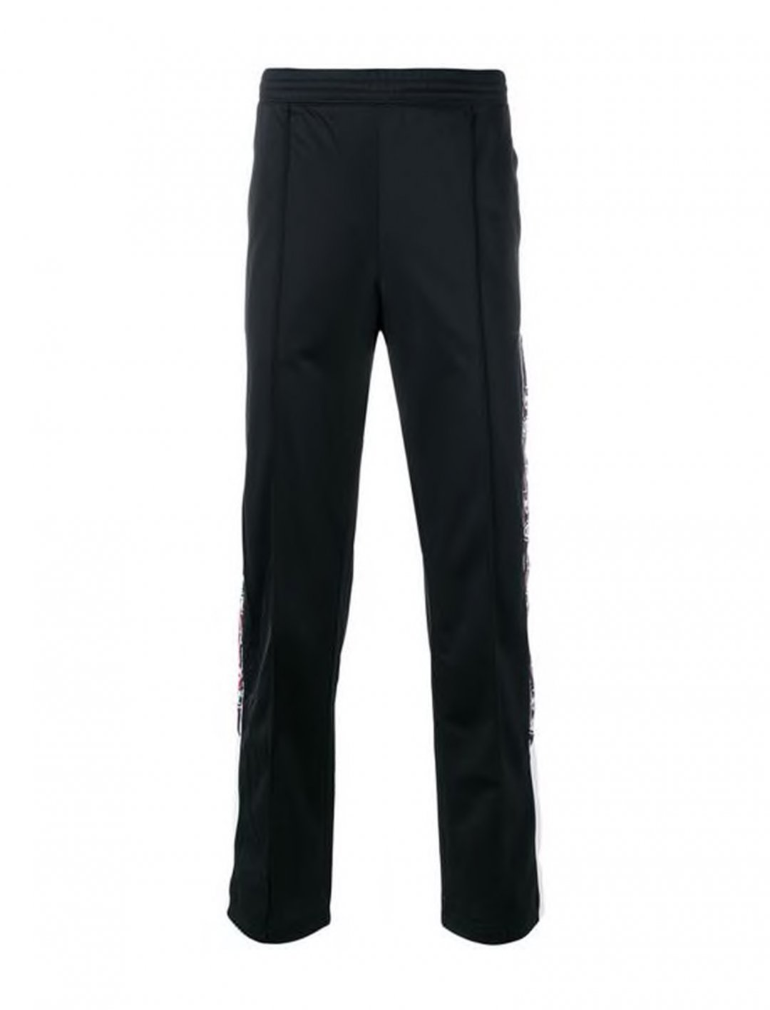 "Tracksuit Bottoms {""id"":5,""product_section_id"":1,""name"":""Clothing"",""order"":5} Champion"