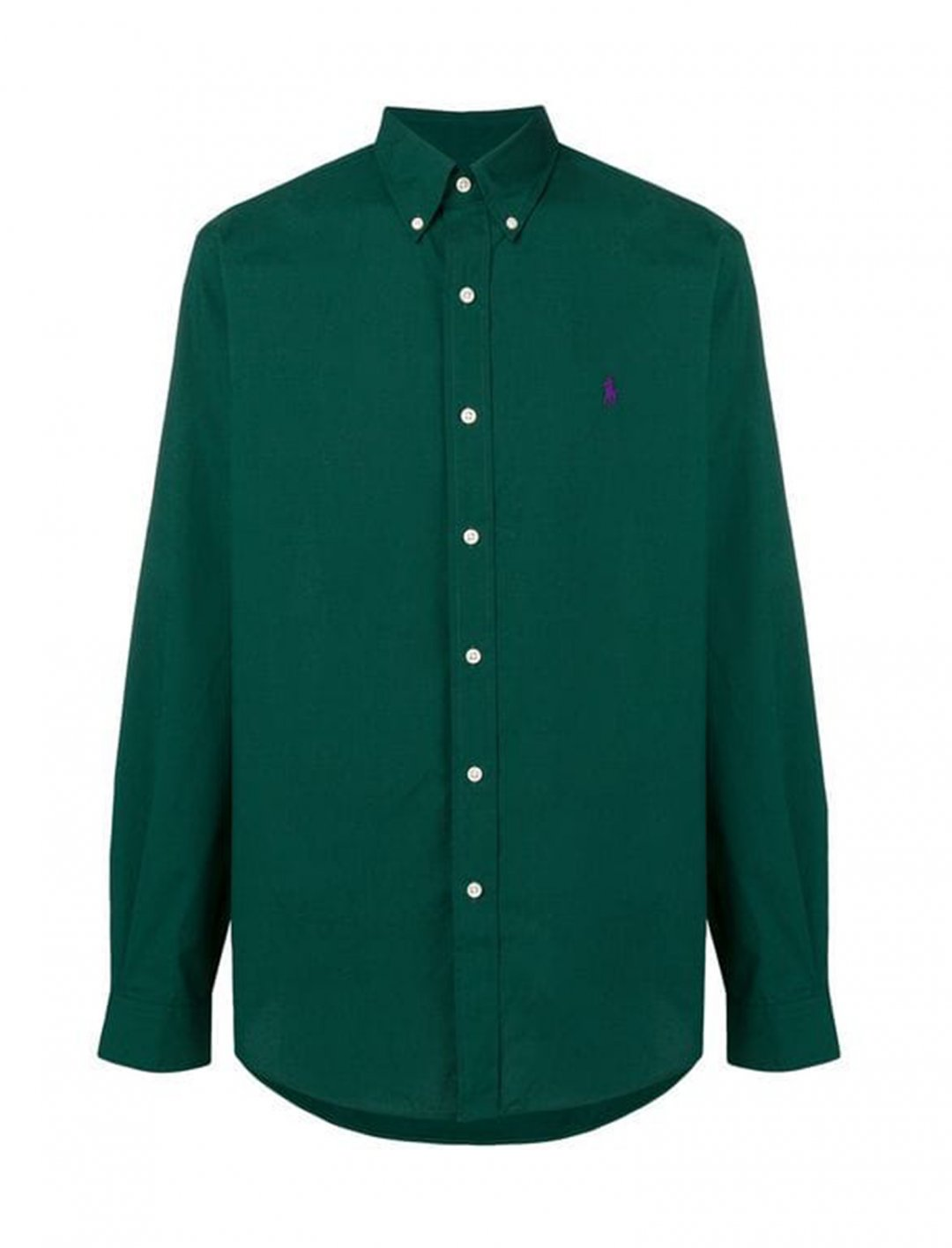 "Buttondown Shirt {""id"":5,""product_section_id"":1,""name"":""Clothing"",""order"":5} Polo Ralph Lauren"